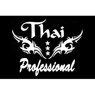 Thai Professional