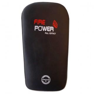 Пада для тайского бокса FirePower FPWG1 N