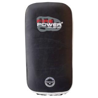 Пада для тайского бокса FirePower FPWG3 (L)