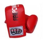 Снарядные перчатки FirePower FPTGA1 (L/XL) Красные