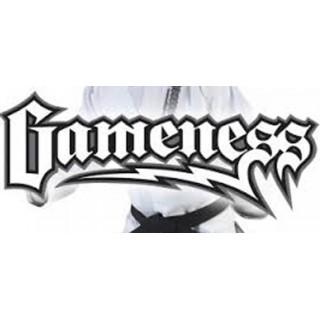Gameness