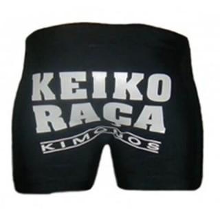Шорты компрессионные Keiko Raca Compression (M)